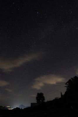 2010-08-07_EOS 7D_3707、2010.8.7.油木岡区、「星空+ペルセウス座流星群」、4