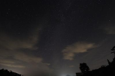 2010-08-07_EOS 7D_3709、2010.8.7.油木岡区、「星空+ペルセウス座流星群」、5