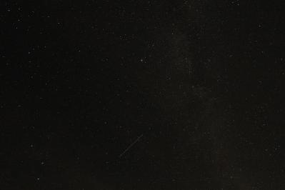2010-08-07_EOS 7D_3720、2010.8.7.油木岡区、「星空+ペルセウス座流星群」、8