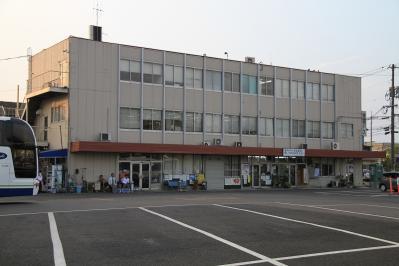 2010_08_21EOS 7D5682、2010.8.21.中国バス本社・福山営業所、
