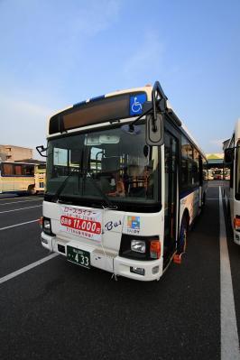2010_08_21EOS 7D5675、2010.8.21.中国バス本社・福山営業所、車庫、「」、2