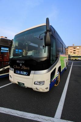 2010_08_21EOS 7D5677、2010.8.21.中国バス本社・福山営業所、車庫、「」、3