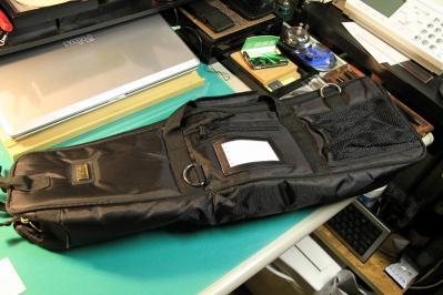 2010-08-26_EOS 7D_4385、2010.8.26.、ベルボン「三脚バッグ」、2