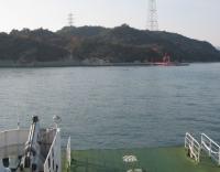 大久野島7