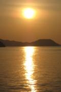 大久野島12