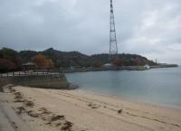 大久野島2-4