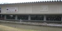 2014正倉院2