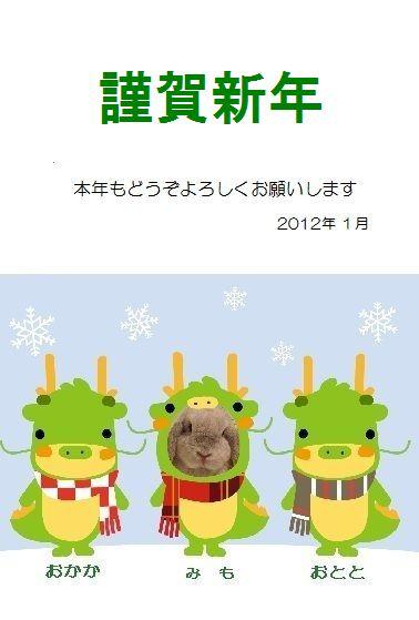 2012_20120108192424.jpg