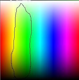 colorB01.jpg