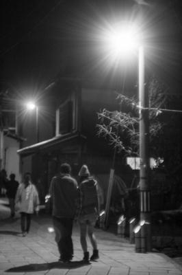 20131026_Takehara_Shokeinomichi-46.jpg