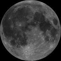 200px-Moon_PIA00302.jpg