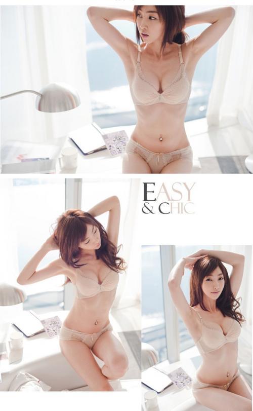 3873_12_convert_20110903120423[1]