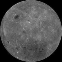 300px-Moon_PIA00304_convert_20110911130905[1]