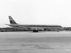 240px-DC-8_Japan_Airlines.jpg