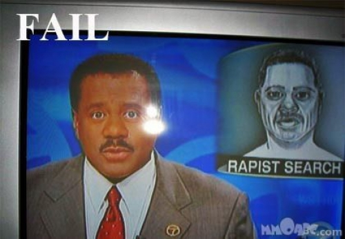 rapist_fail_500_346_100.jpg