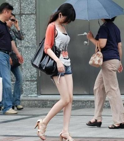street-fashion-10-1313905546.jpg