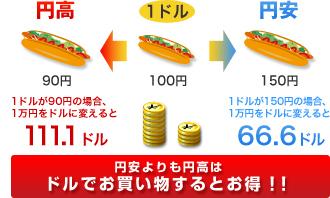 sub_img01.jpg