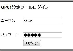 131201100202-2.jpg