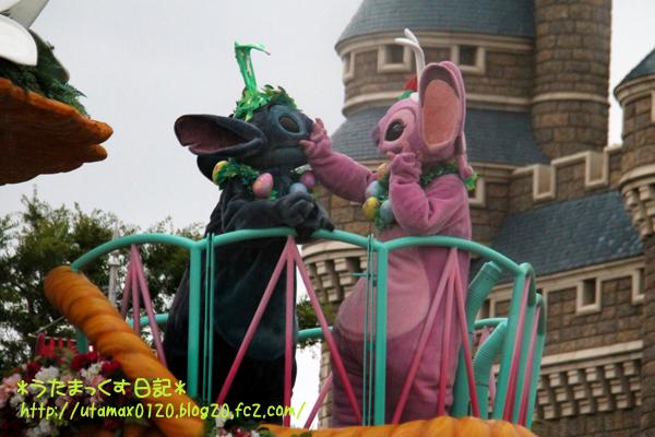 2012-06-10 641