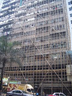 香港街角1