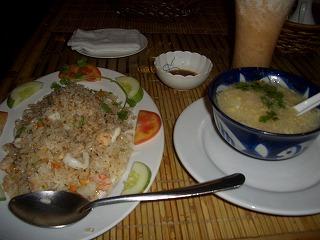 夕食-050812(アジアンキッチン)