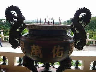 道教寺院11
