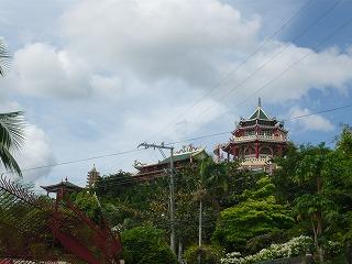 道教寺院14
