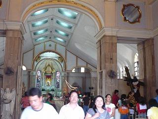 キアポ教会2