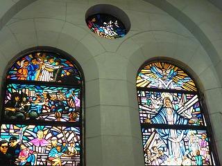 マニラ大聖堂4