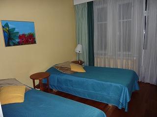 アルトゥールホテル-1