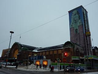 中央駅-2