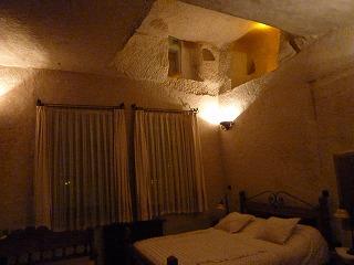 ケレベッキホテル-1