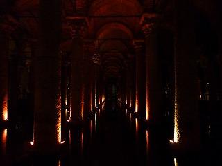 地下宮殿-2