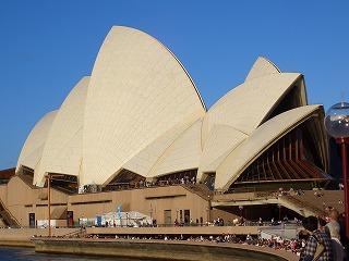 australia2.jpg