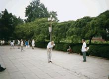 photo_beijing4.jpg