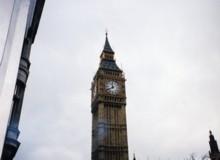 photo_london1.jpg