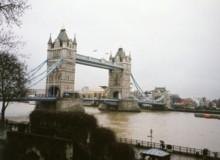 photo_london3.jpg