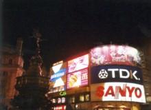 photo_london9.jpg