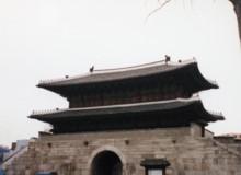photo_seoul3.jpg