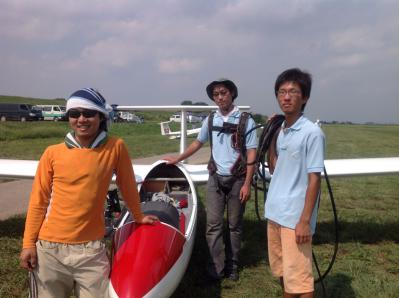 2012-09-14T16-03-35_0.jpg