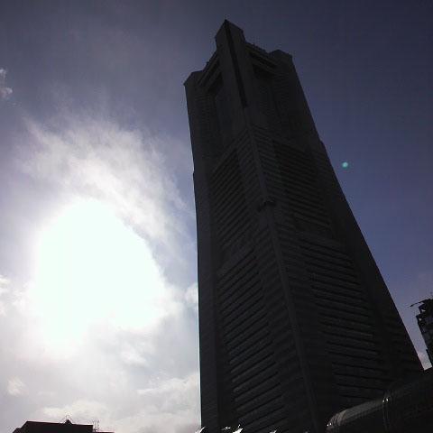 201201240.jpg