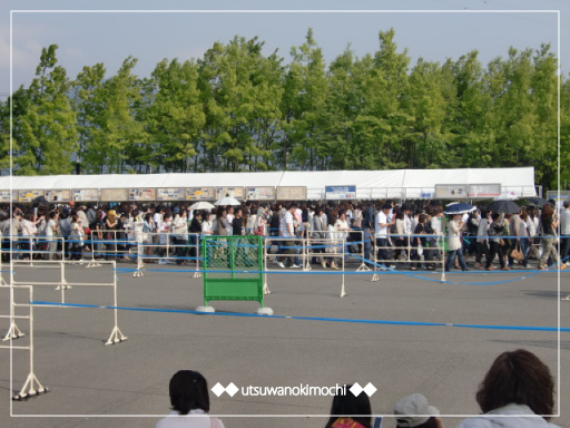 ライブ_NAGANO_1