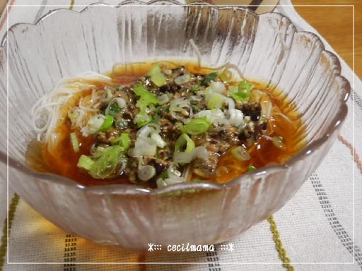 ジュレだし素麺_1