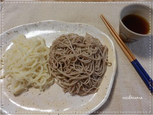 うどんと蕎麦_1