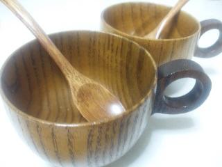 cups10.jpg