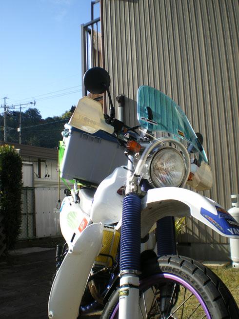 IMGP2063.jpg
