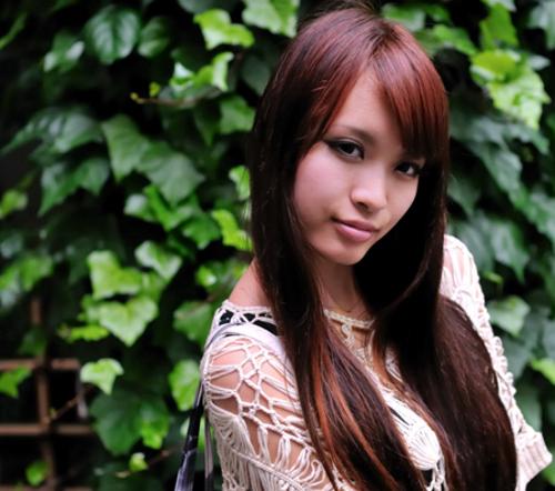 DSC_6341みゆ・ブログ3