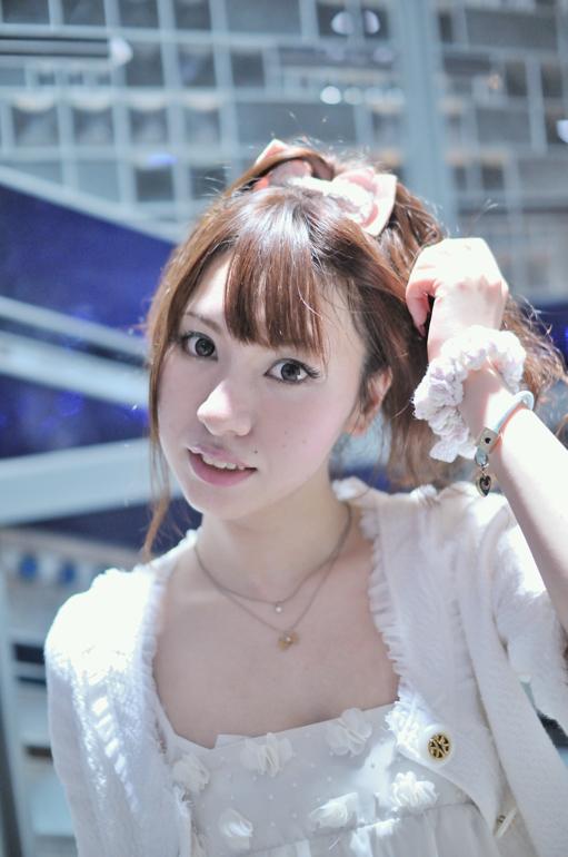 DSC_7119サキ・ブログ