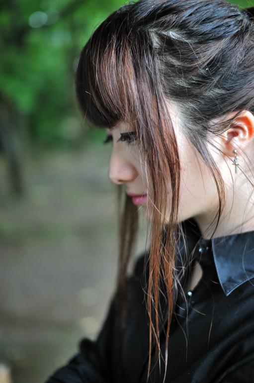 DSC_5229モコラ・ブログ