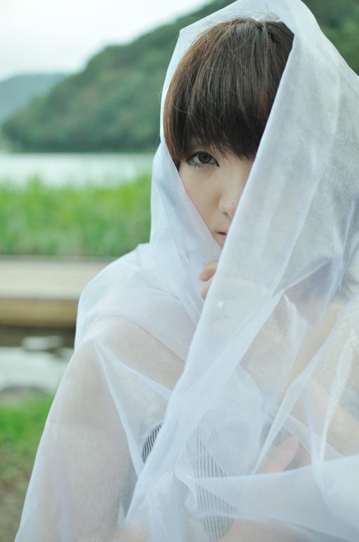 DSC_9313モコ・ブログ